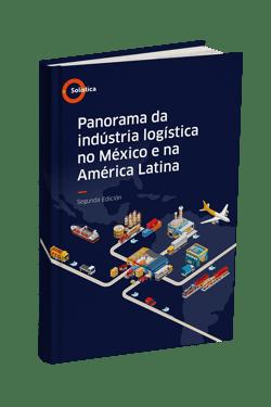 POR-Mockup-Panorama de la industria logística en México y Latinoamérica-Segunda Edición