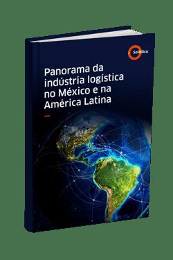 SOL-Render-E-book-Panorama -de-la-industria-logistica-en-Mexico-y-Latinoamerica_v2-PORTUGUES_v2