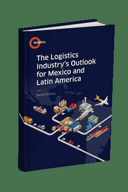 ENG-Mockup-Panorama de la industria logística en México y Latinoamérica-Segunda Edición